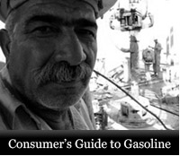 Read the Consumers Guide to Gasoline prepared by ConsumersForPeace.org in collaboration with our many political partners and allies. Download this informative pdf and share it with your friends and associates. Through collective action we can bring about much needed change, but only if we work together.