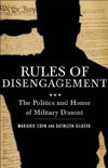 The Rules of Disengagement